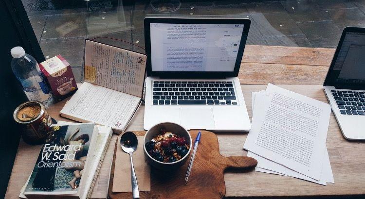 Tips Menghindari Plagiarisme Saat Menulis Artikel, Ternyata Mudah Lho