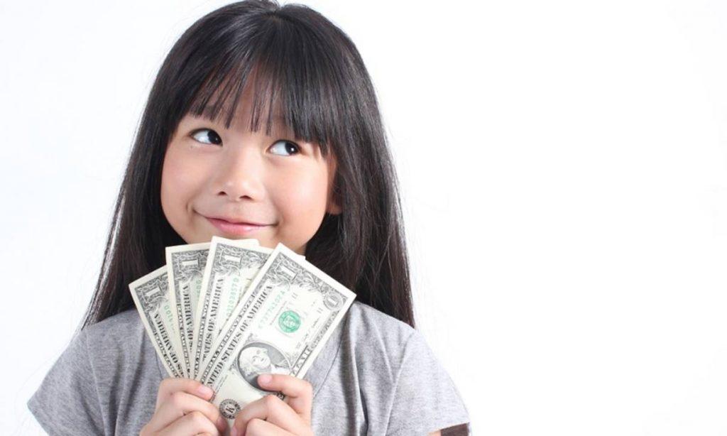 Cara Mendapatkan Uang Jajan dari Menulis Artikel