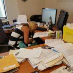Ingin Produktif dalam Menulis Artikel Terapkan 3 Tips Ini