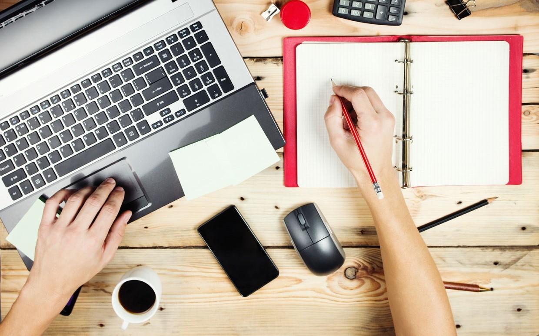 Perhatikan 3 Hal Ini Sebelum Menulis Artikel Blog