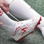 Tips Mudah Memilih Sepatu Bola Sesuai dengan Kebutuhan Anda