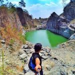 Wisata Keren di Sukabumi yang Wajib di Kunjungi