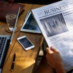 Jenis-jenis Penulisan Artikel yang Paling Sering Dijumpai