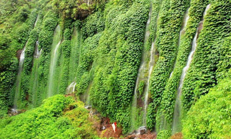 Beberapa Tempat Unik yang Wajib Dikunjungi saat ke Mojokerto