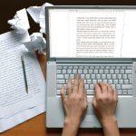 Ingin Menulis Artikel Populer? Ketahui Dulu Jenis-jenisnya!
