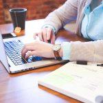Pentingnya Membuat Sub Judul dalam Sebuah Artikel