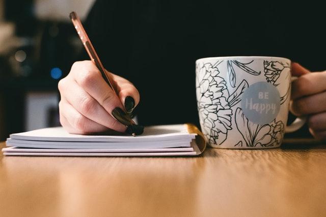 Pengertian Ciri-ciri Struktur Artikel Lengkap Wajib Dibaca